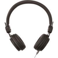 BUXTON BHP 8600 sluchátka BLACK