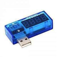 AK306B USB tester