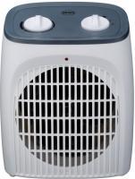 BRAVO B-4625 teplovzdušný ventilátor