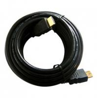 Kabel HDMI - HDMI 5m v.1.4