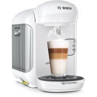 BOSCH TASSIMO VIVY2 TAS1404 espresso
