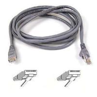 Patch kabel UTP Cat 5e 0,5m