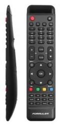 FORMULER F3 Full HD DVB-S2 Linux Enigma 2 HbbTV IPTV