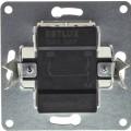 RETLUX RSA A66 AMY vypínač č.6+6