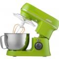 SENCOR STM 3751GR-EUE3 kuchyňský robot