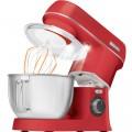 SENCOR STM 3754RD-EUE3 kuchyňský robot